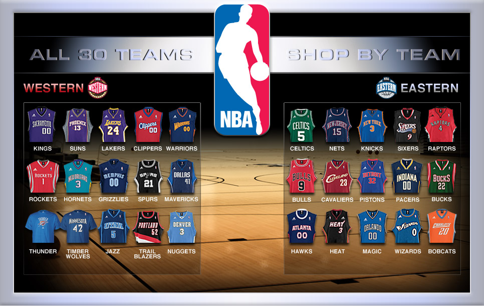 October | 2015 | cheap nba jerseys from China