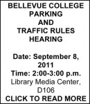 Microsoft Word – BC Parking and Traffic Rules Hearing.docx