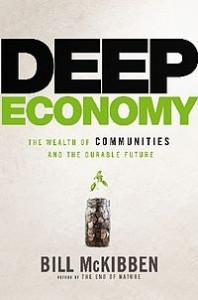 200px-Deep_Economy