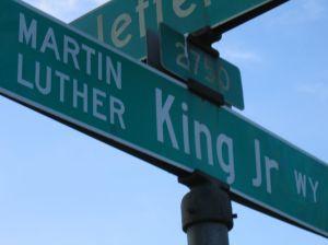 585499_mlk_street_sign