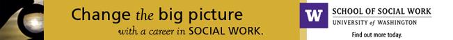 UW_SSW_WebBannerBCC_650x60_2013FINAL