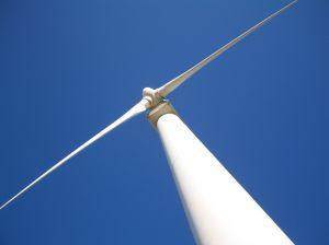 334452_windmills_6