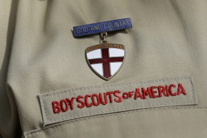 APphoto_Boy Scouts Gays