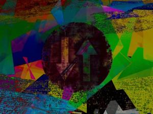 i90 toll graphic