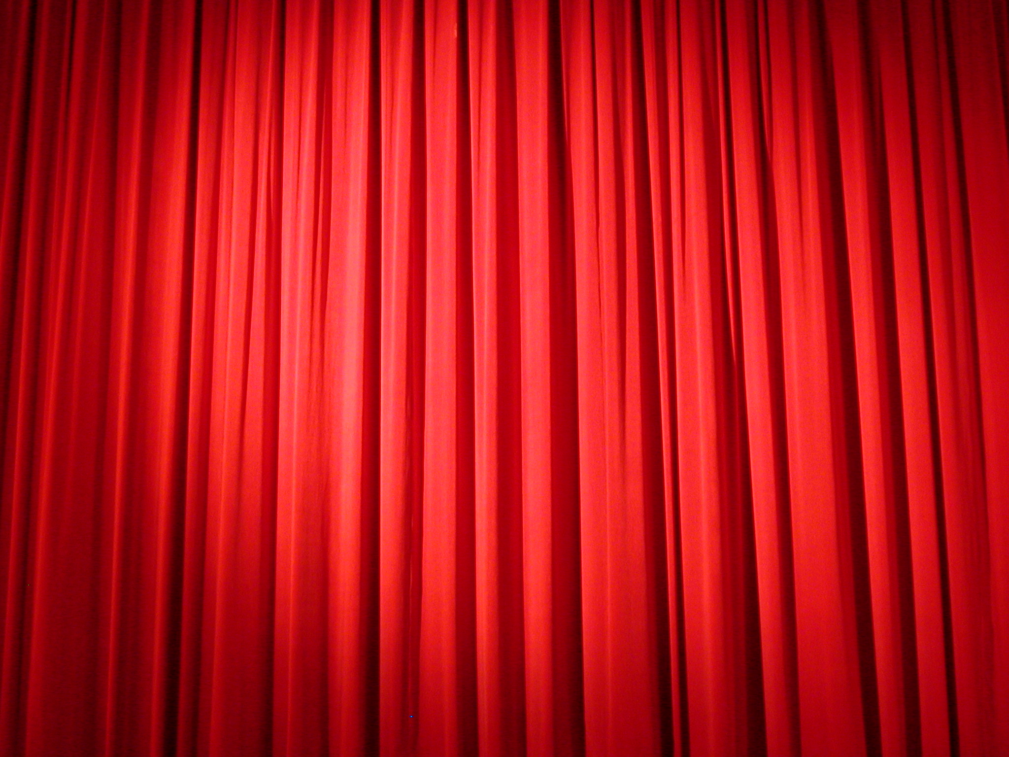 Http Galleryhip Com Red Stage Curtains Html