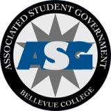 ASG Symbol Website