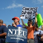 Government_Shutdown_Rally