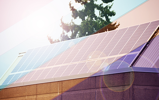 SolarPanelsSlider