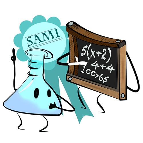 SAMI (1)cropped