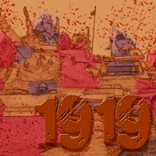 history speaker graphic3cropped
