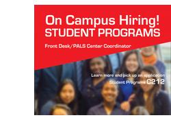 STUDENT-PROG-Job-Opening-March2_15