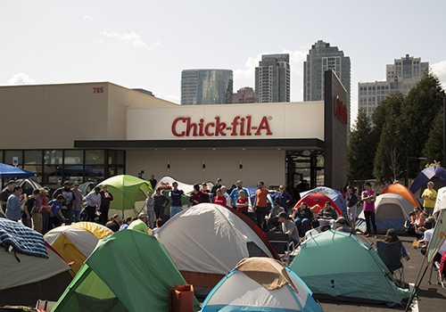 Chick-fil-A games --one logo-- - cropped