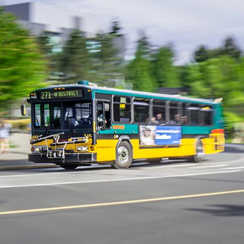 Bus 271 – edited – c