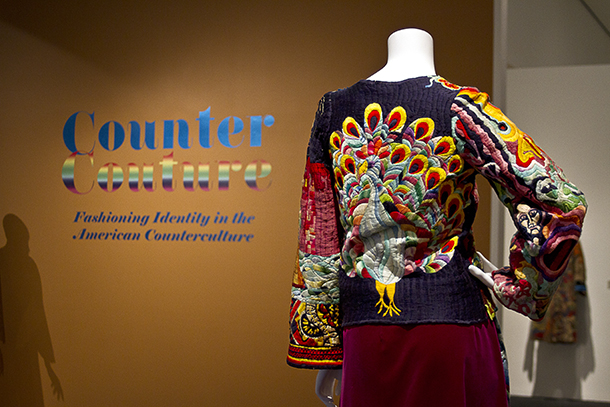 KeelinE_CounterCoutureJacket C
