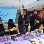 World Hijab Day aims to dissolve negative stigma