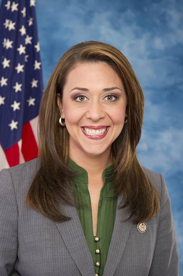 Jamie Herrera Buetler Born: November 3, 1978 Attended BC: 2003 After BC: Buetler transferred to UW where she earned a B.A. in communications. Before 2004, Herrera Buetler was an intern in both the Washington State Senate and in Washington D.C. at the White House Office of Political affairs and served Senator Joe Zarelli in 2004. Then in 2007, Herrera Buetler was appointed to the Washington House of Representatives. The bills she opened worked for equal treatment of both men and women in athletic programs. She was elected to the U.S. House of Representatives in 2010, 2012 and 2014.