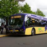 King County Metro seeks BC feedback