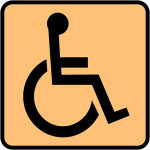New disability bill will reduce rights and freedom