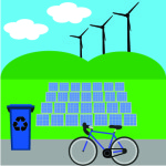 New sustainability concentration offered at BC