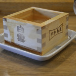 Nara Japanese Resturant in Redmond offers fine authentic cuisine