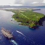 Guam deserves more respect than it gets