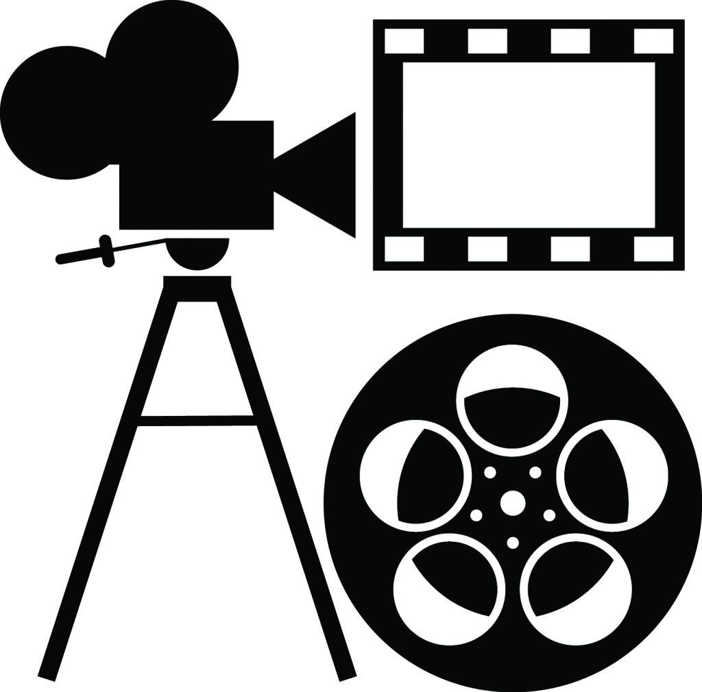 History of Film_edited