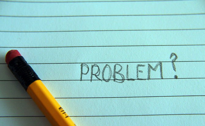 670px-Solve-Problems-Using-Mind-Maps-Step-1
