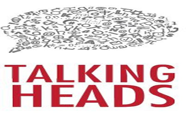 Talking_Heads_logo edited for web
