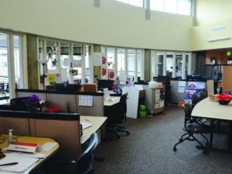 asg office