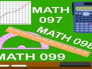 math graphics