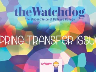 Spring Transfer Issue