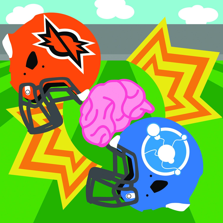 Concussion Protocol for web