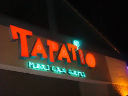 Tapatio for web