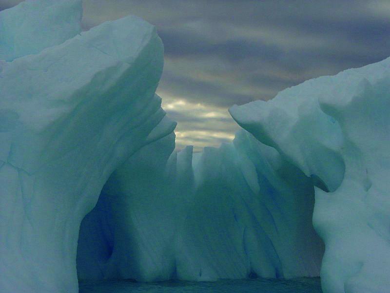 Antartica_08