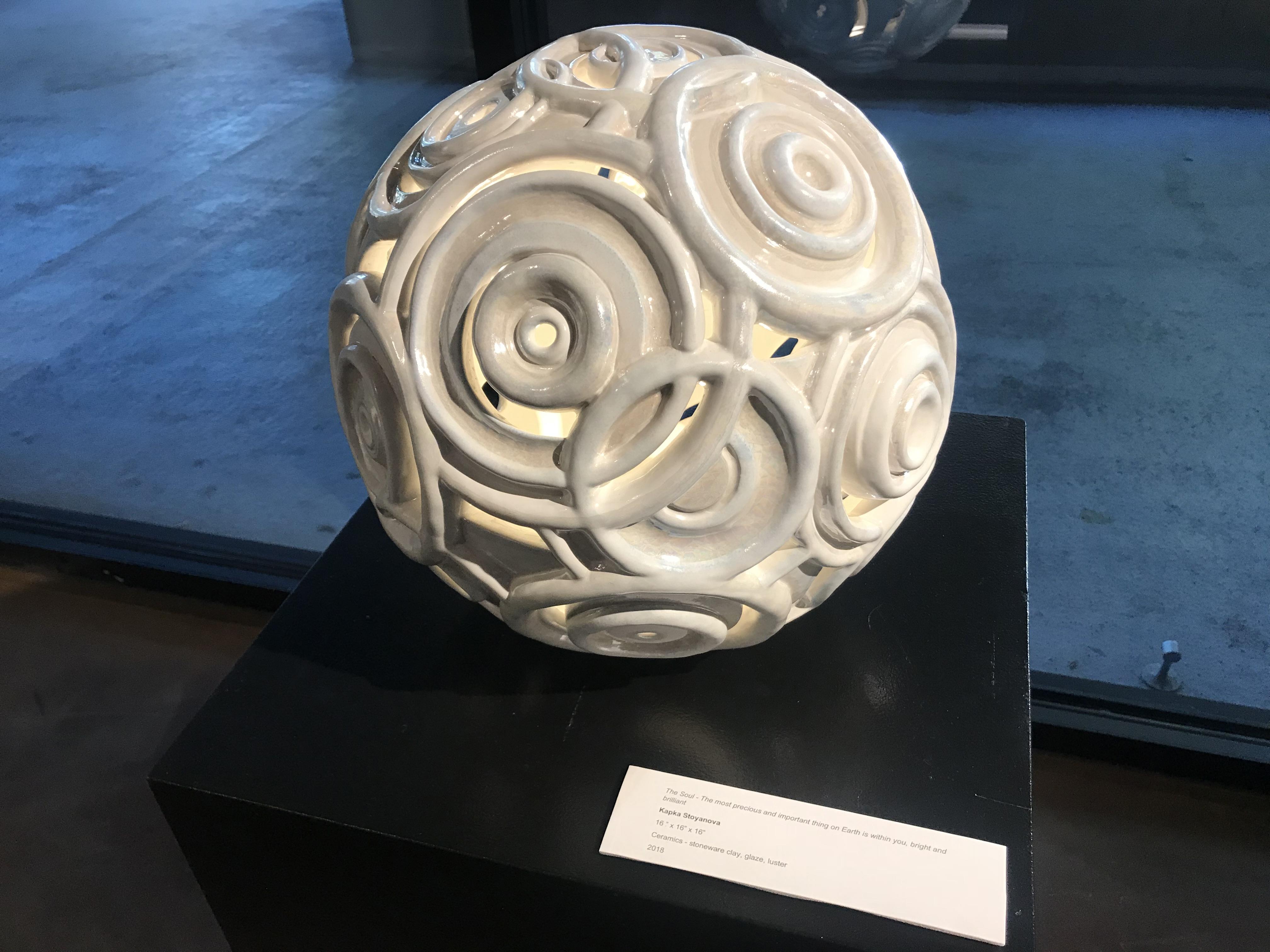 Art Show Online 1