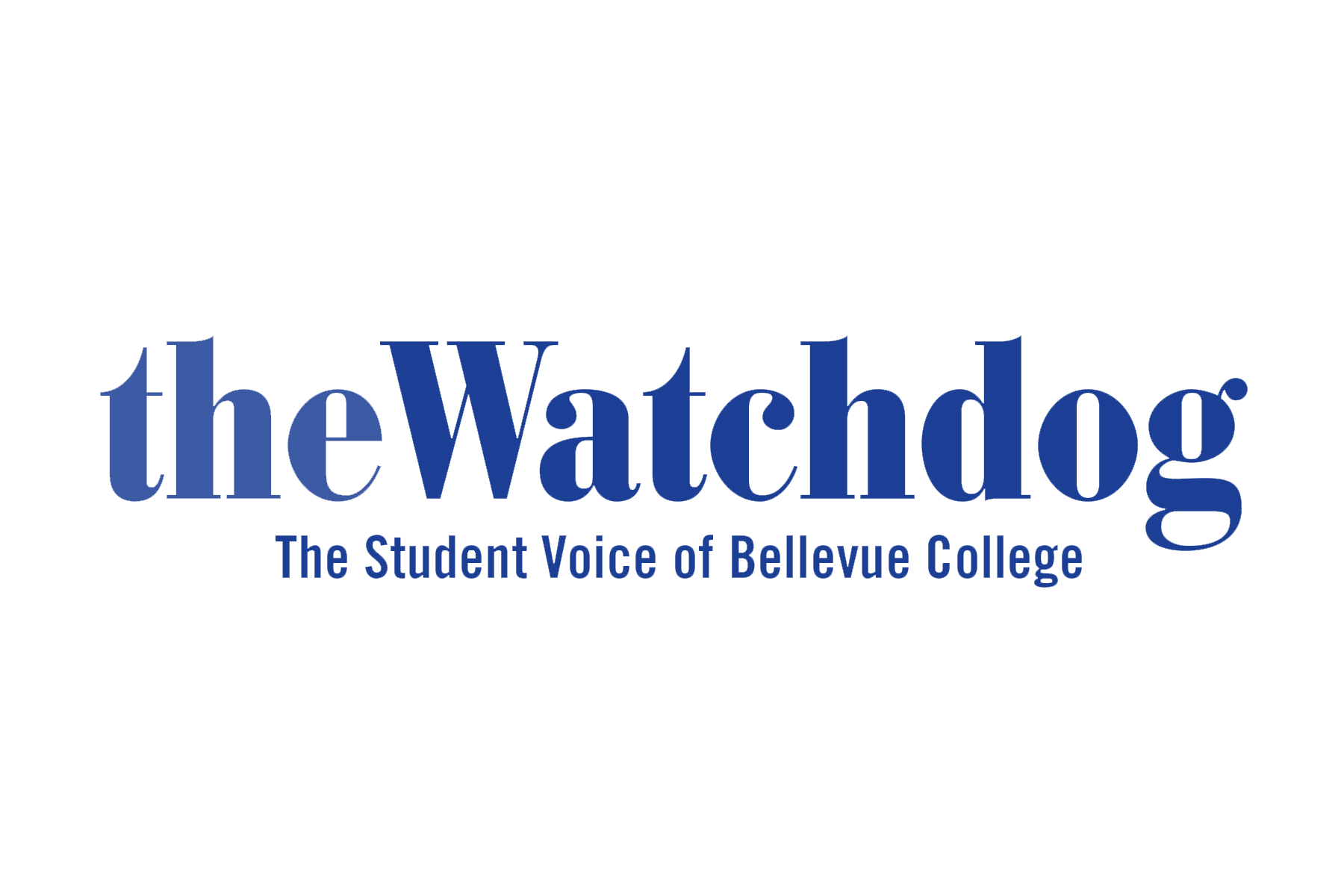 Watchdog Logo Web