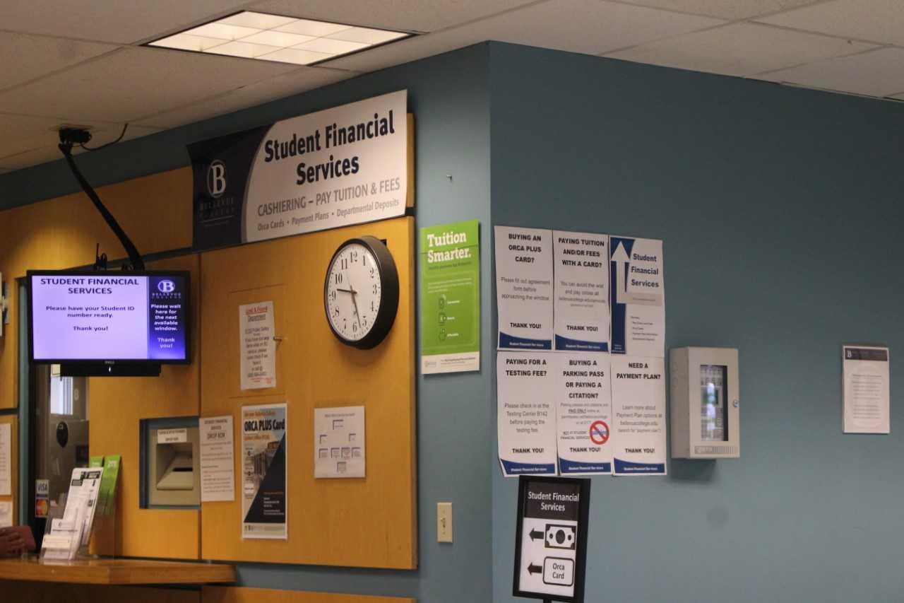 financial aid online