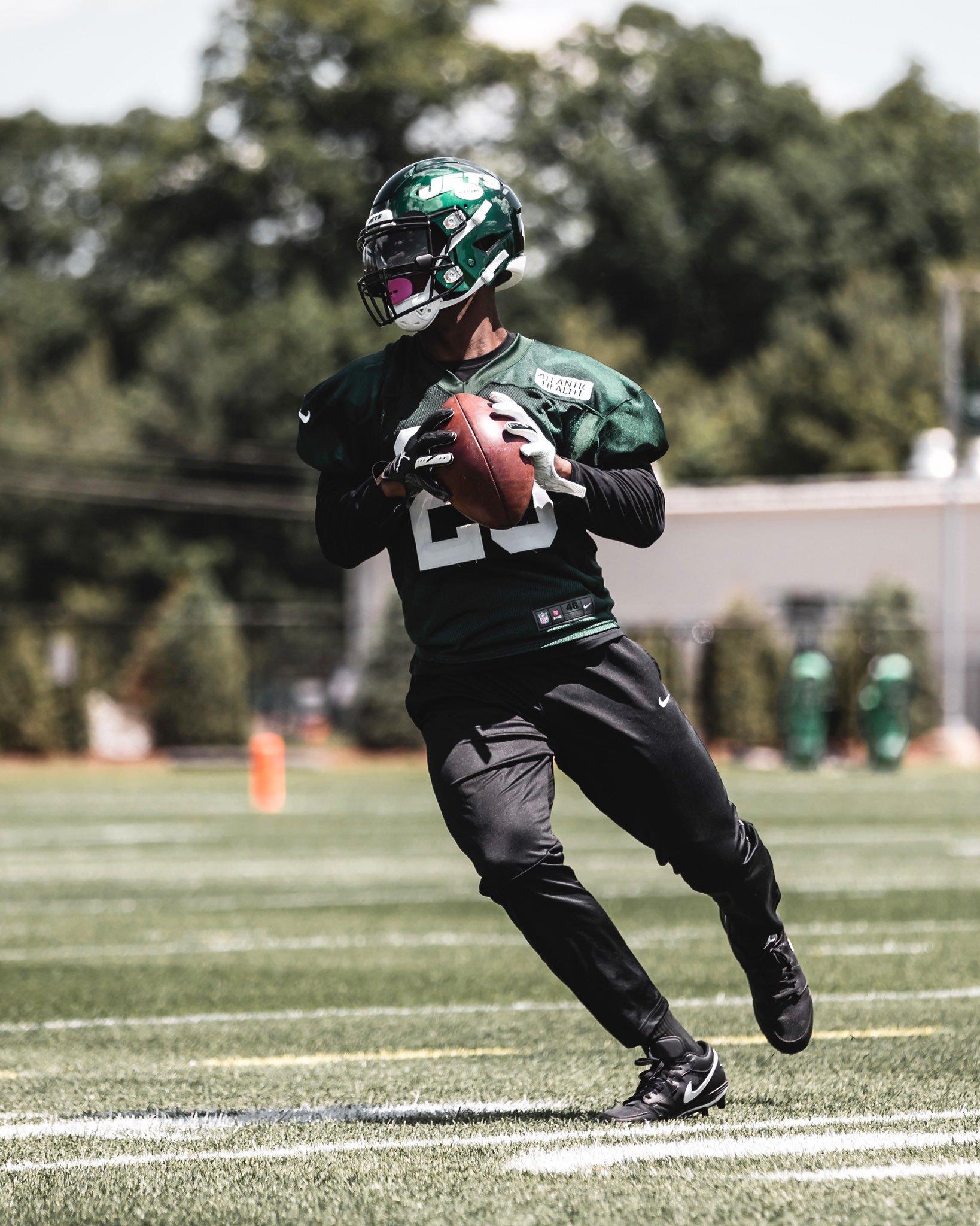 7.17 NFL