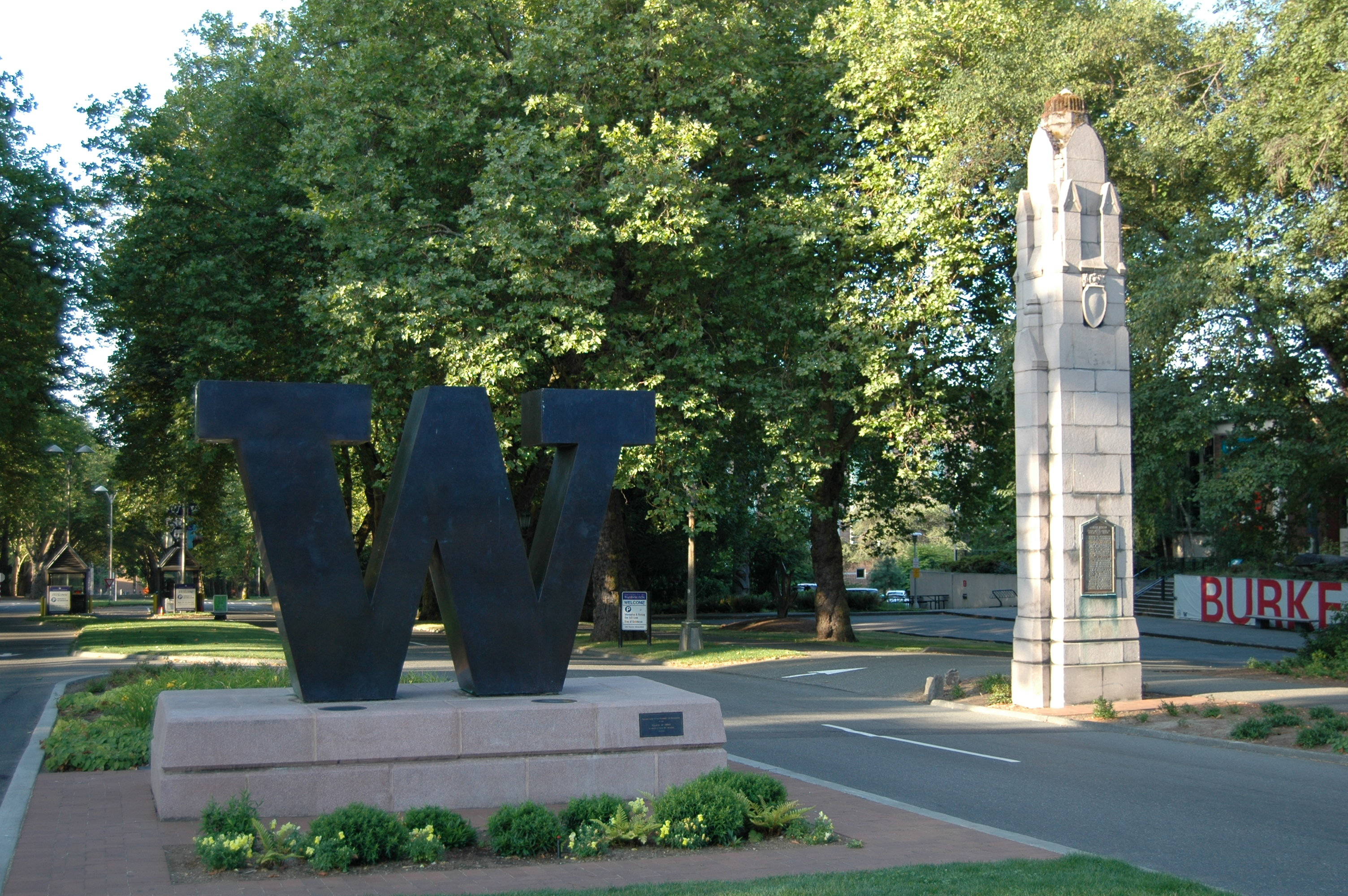 University_of_Washington,_Seattle,_WA