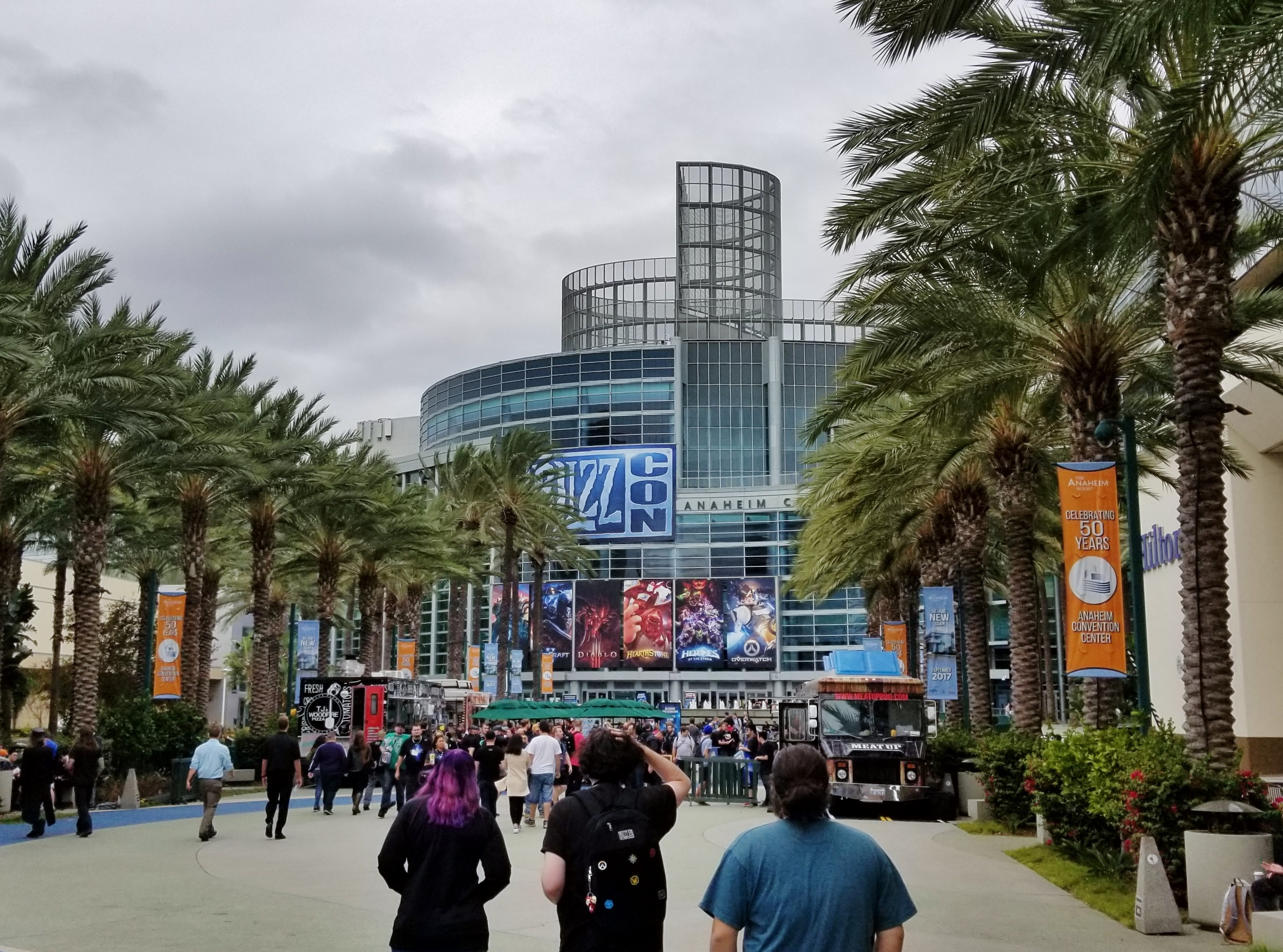 Anaheim_Convention_Center_BlizzCon
