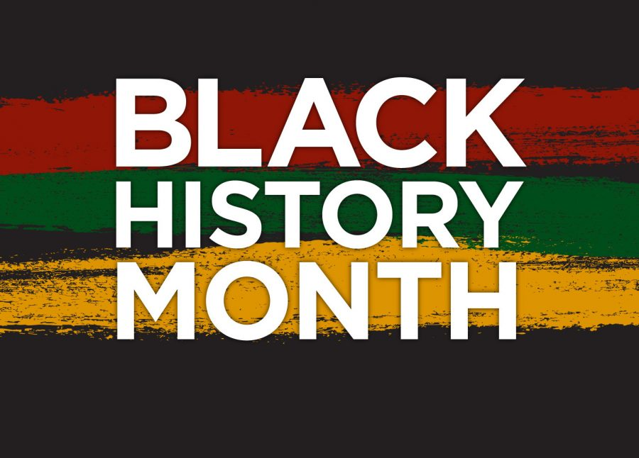 Black-History-Month-2017-Image-900×646