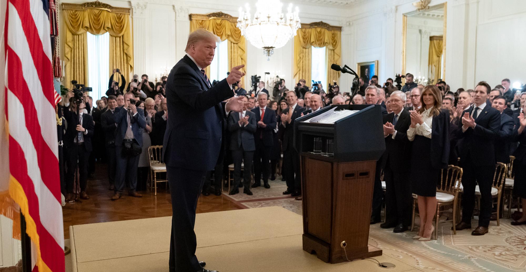 President_Trump_Delivers_Remarks 620-320