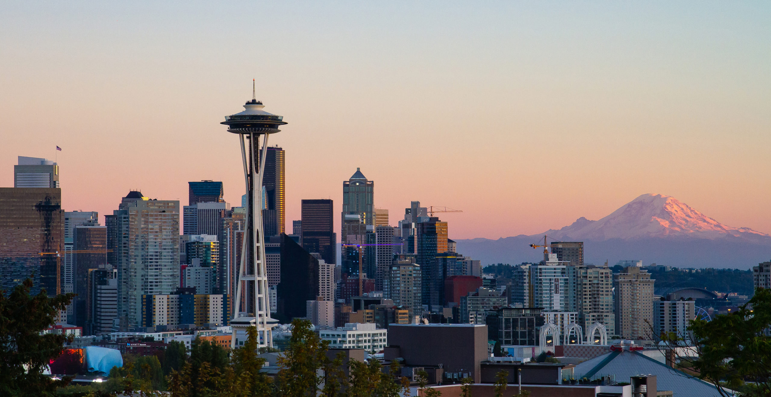 Seattle_Kerry_Park_Skyline