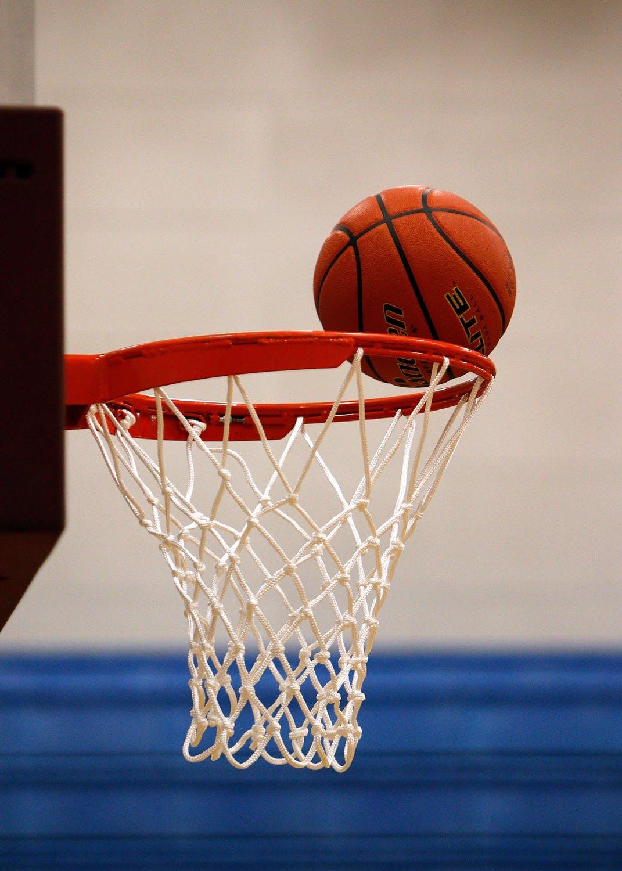 basketballl